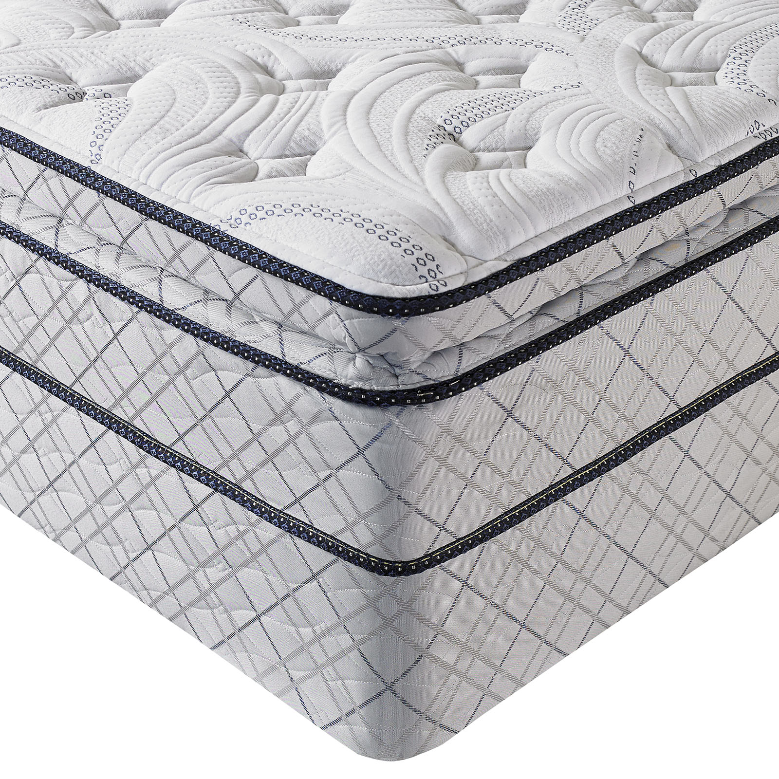 serta htm sale home base for jamaica top mattress office pillow portmore in and furniture