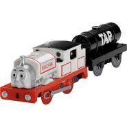 Thomas & Friends Big Friends-Stanley - KMart Exclusive at Sears.com