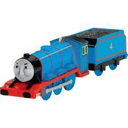 Thomas & Friends Big Friends-Gordon - KMart Exclusive at Sears.com
