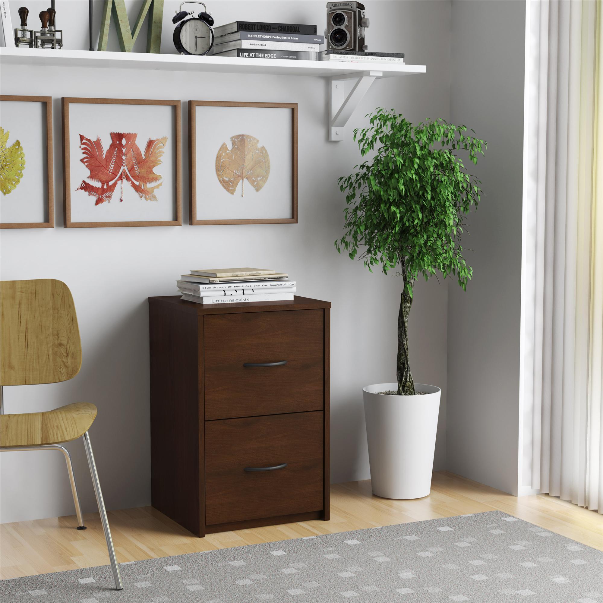 file cabinets - kmart