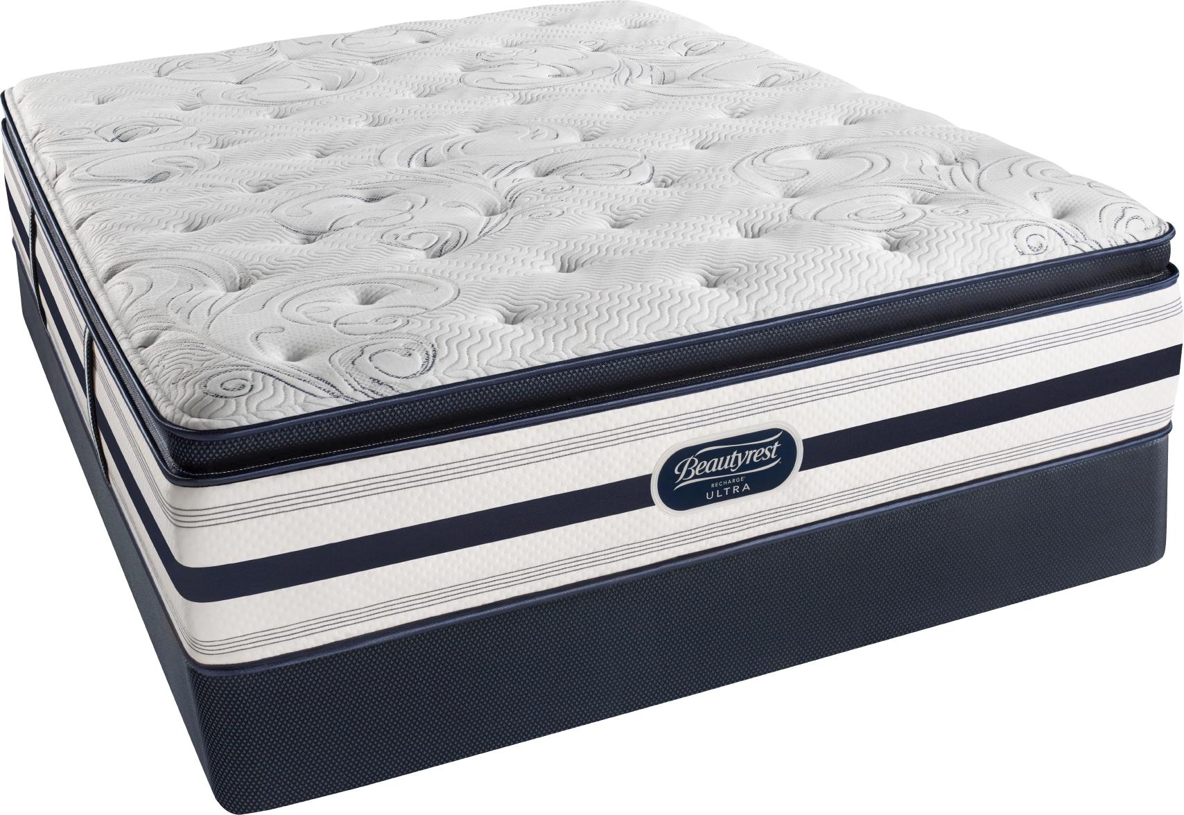 Mattress Sizes | Better Sleep.