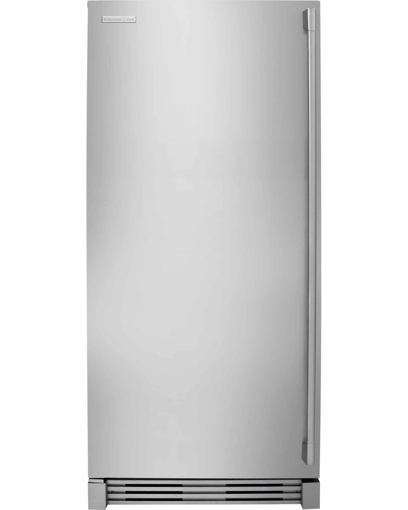 E32AF85PQS-18-6-cu-ft-Upright-Freezer-Stainless-Steel-E32AR85PQS