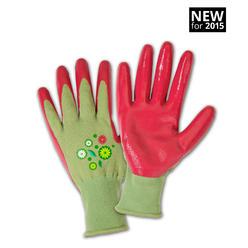 Westchester Ladies Nitrile Coated Nylon Gloves at Kmart.com