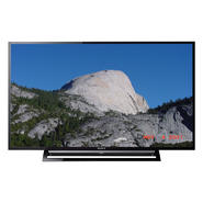 "Sony RECONDITIONED SONY 48"" 1080P LED HDTV - KDL48R470B at Sears.com"
