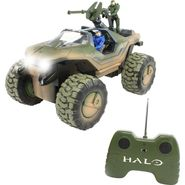 Nkok Halo Large Offroad RC, Warthog at Kmart.com
