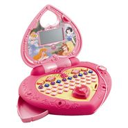 Vtech Disney Princess Laptop at Kmart.com