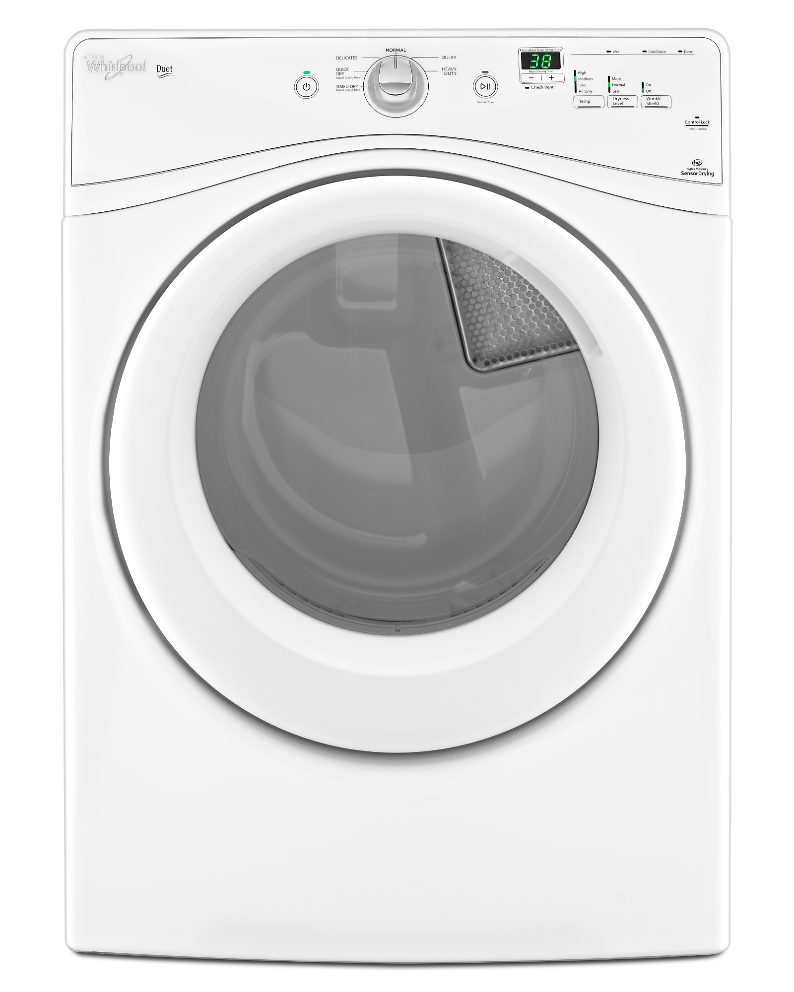 7-3-cu-ft-Duet%C2%AE-Front-Load-Dryer-White-WED71HEBW