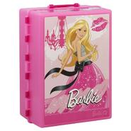 Barbie Wardrobe, Fashion, 1 wardrobe at Sears.com