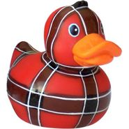 Anima Rubber Ducky Dog Toy Collection at Kmart.com