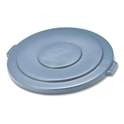 Round Lid for Brute 55-Gallon Waste Containers