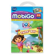 Vtech MobiGo Software Dora at Kmart.com