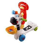Vtech Zebra Scooter at Kmart.com
