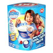 Dairy Queen Blizzard Maker at Sears.com