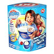Dairy Queen Blizzard Maker at Kmart.com