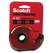 Scotch H127 Refillable Hand Dispenser at Sears.com