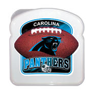 ICUP Carolina Panthers NFL Lenticular Sandwich Box at Kmart.com