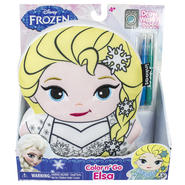 Disney Frozen Inkoos Color 'n Go - Elsa at Kmart.com