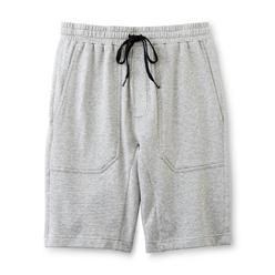Route 66 Men's Knit Shorts at Kmart.com