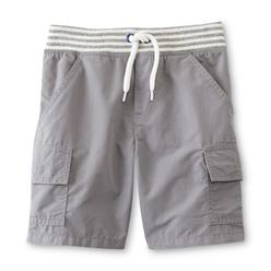 WonderKids Infant & Toddler Boy's Cargo Shorts at Kmart.com