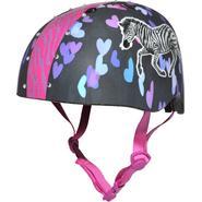 KRASH! ZeBrokeh Bling Helmet - Black 8+ at Kmart.com