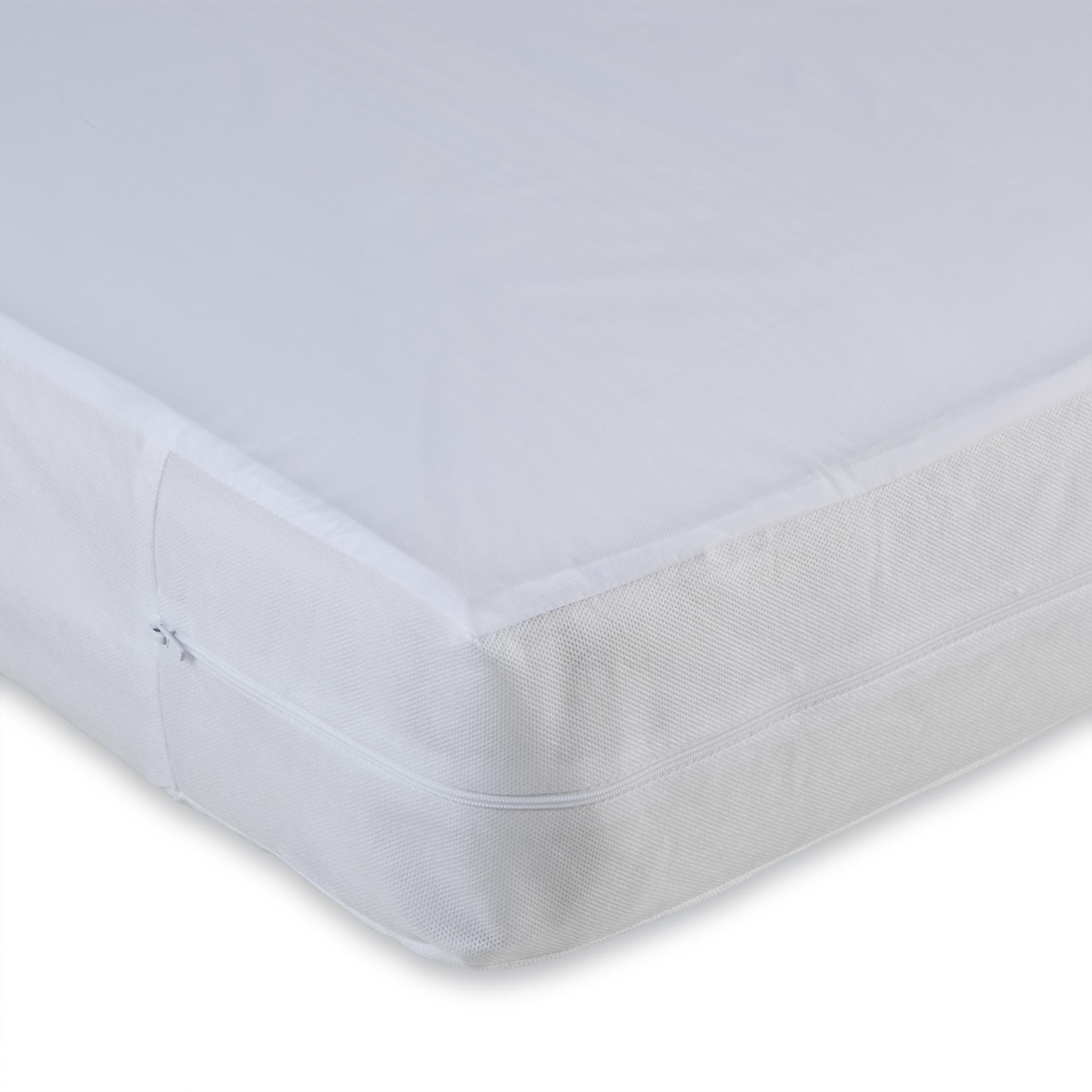 furniture baby breathable s protector crib mattress best camping sleigh costco mothercare cot size organic nursery bed