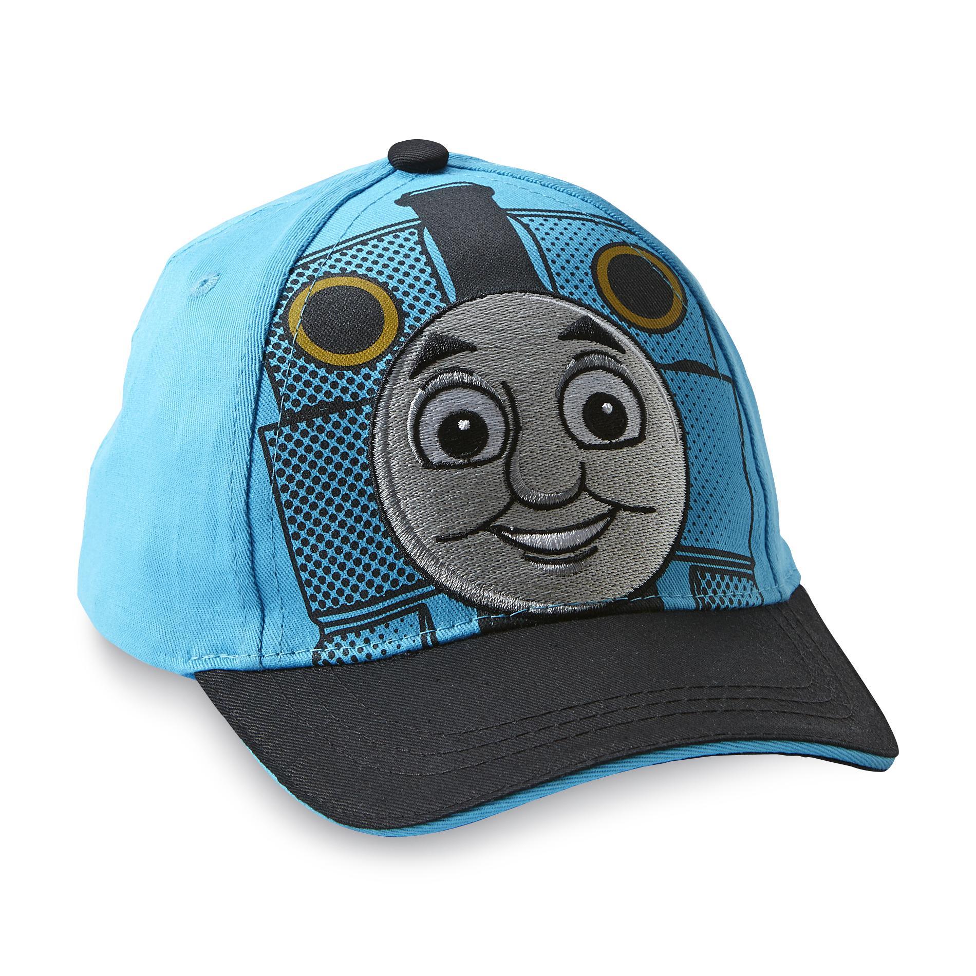 Nickelodeon Thomas & Friends Infant Boy's Baseball Cap