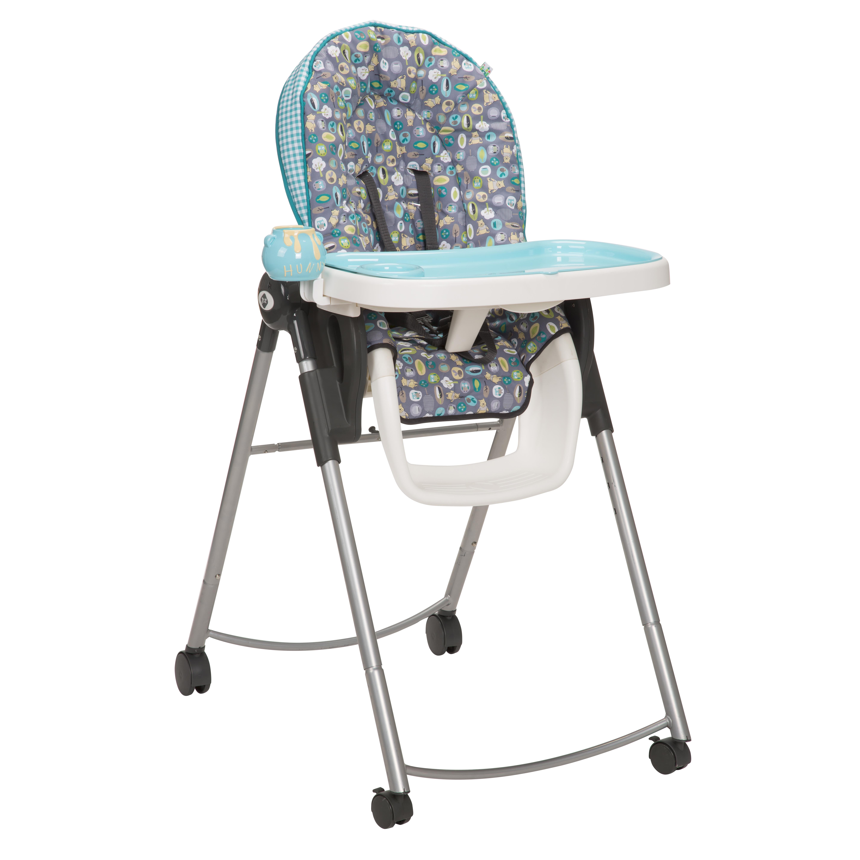 Baby high chair graco - Baby High Chair Graco 16