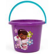 """Disney Doc McStuffins Easter Bucket, 7"""" at Kmart.com"""