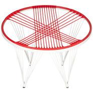 Safavieh Launchpad Patio Chair at Kmart.com