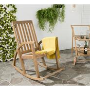 Safavieh Clayton Rocking Chair at Kmart.com