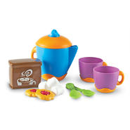 Learning Resources New Sprouts Hot Cocoa Set at Kmart.com