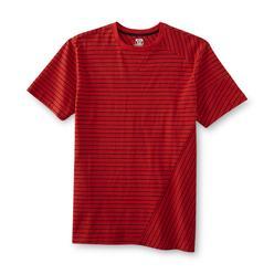 Men's T-Shirt - Striped at Kmart.com