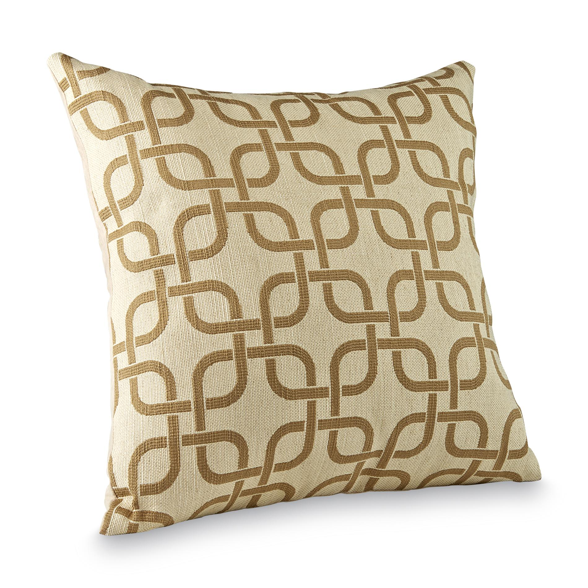 Decorative Pillows Kmart : 18