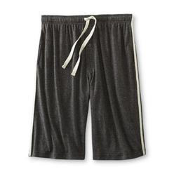 Joe Boxer Men's Big & Tall Sleep Shorts at Kmart.com