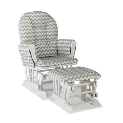 Nursery Rocking Chairs Gliders Sears