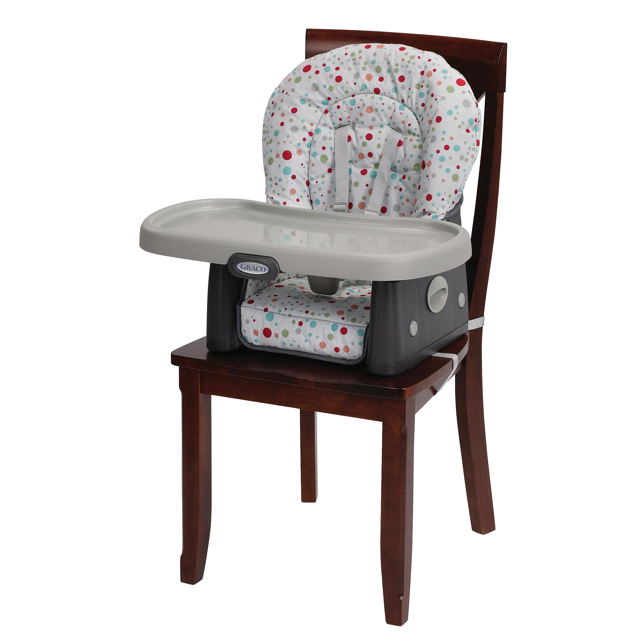 High chair as well graco high chair recall on graco high chair