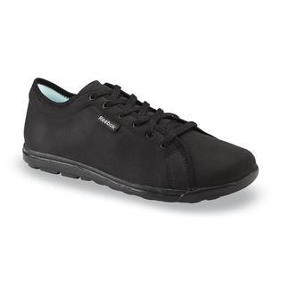 4f21e732e698 Reebok Women s Skyscape Runaround 2.0 Black Shoe