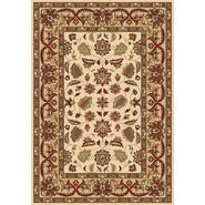 Dynamic Rugs Shiraz Collection at Sears.com