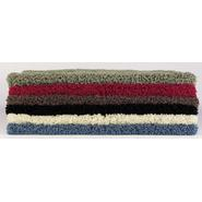 Shaw Living Penthouse 24x40 Bath Rug at Kmart.com