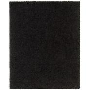 "Shaw Living Ultra Shag Rug Collection 3'4""x5'6"" at Sears.com"