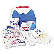 PhysiciansCare First Aid Ready Kit, Extra Large at Kmart.com