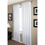 Euphrates 55x63 rod pocket panel at Kmart.com