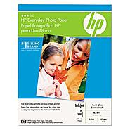 HP Everyday Photo Paper at Kmart.com
