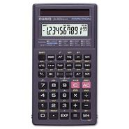 Casio FX-260 All-Purpose Scientific Calculator at Kmart.com