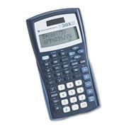 Texas Instruments TI-30X IIS Scientific Calculator, 10-Digit LCD at Kmart.com