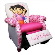 Nickelodeon Dora Recliner at Sears.com