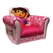 Nickelodeon Dora Rocking Chair at Sears.com