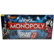 USAopoly Rolling Stones Monopoly at Sears.com
