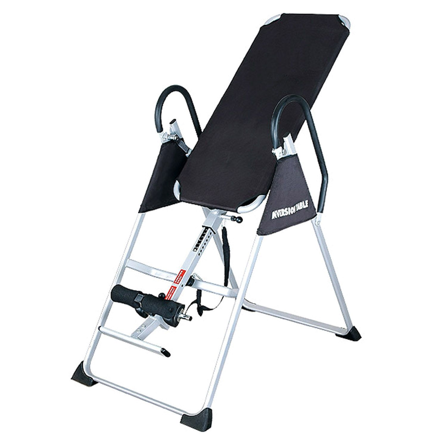 Sunny Health & Fitness  Sunny Inversion Table
