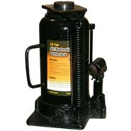 Black Bull 20 TON AIR BOTTLE JACK at Kmart.com